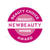 Beauty Choice Award: New Beauty