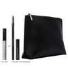 Image of RevitaBrow Advanced with free gifts including Hi-Def Pencil, Hi-Def Brow Gel and cosmetic bag