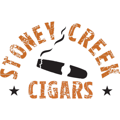 Stoney Creek Cigars About Us Stoneycreekcigars