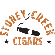 STONEY CREEK CIGARS, LOCATED IN MORGANTOWN, WV, IS YOUR NUMBER ONE CHOICE FOR FLAVORED AND TRADITIONAL PREMIUM CIGARS. WE ALSO HAND ROLL CIGARS FOR PRIVATE PARTIES AND FESTIVALS
