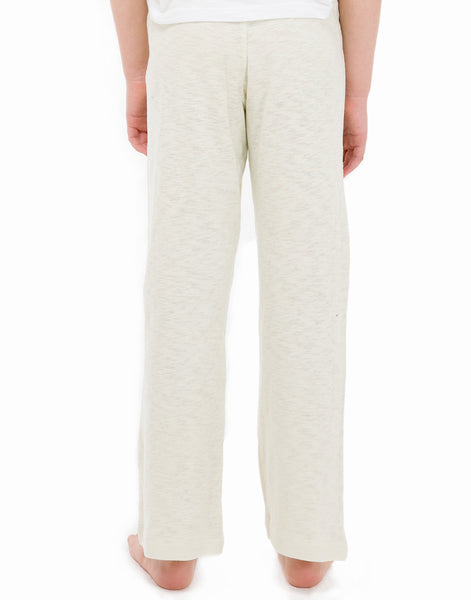 Girls Lounge Pants
