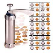 Cookie Press Baking Tool