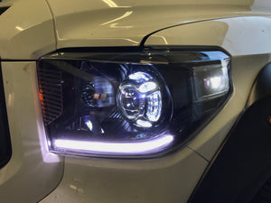 2014-2017 Toyota Tundra Standard LED Strip