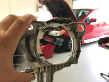 Subaru WRX Mini D2S 4.0 RetroBracket