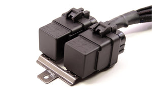 HD Relay Harness