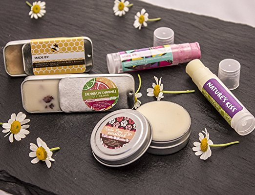 Ultimate DIY Bundle Holiday Edition