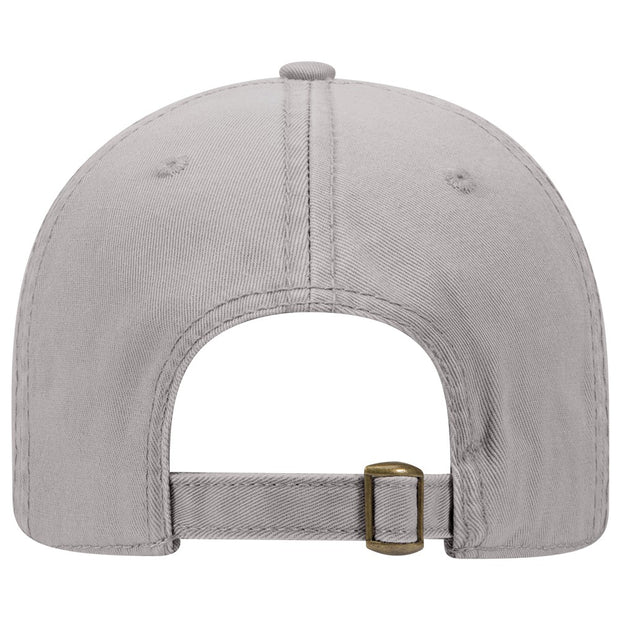 Otto Cap Dad Hat