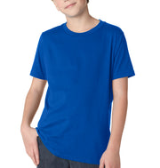 Next Level Toddler Unisex Short Sleeve Crew T-shirts