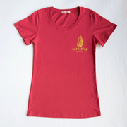 Women's Arrowhead T-shirt