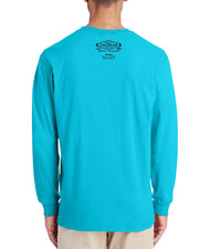Gildan Hammer Heavyweight Unisex Long Sleeve T-shirts