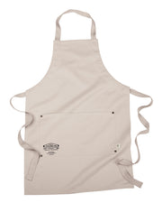 econscious Organic/Recycled Eco Apron