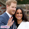 Essence - The Meghan Effect