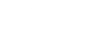 Revitalash Cosmetics