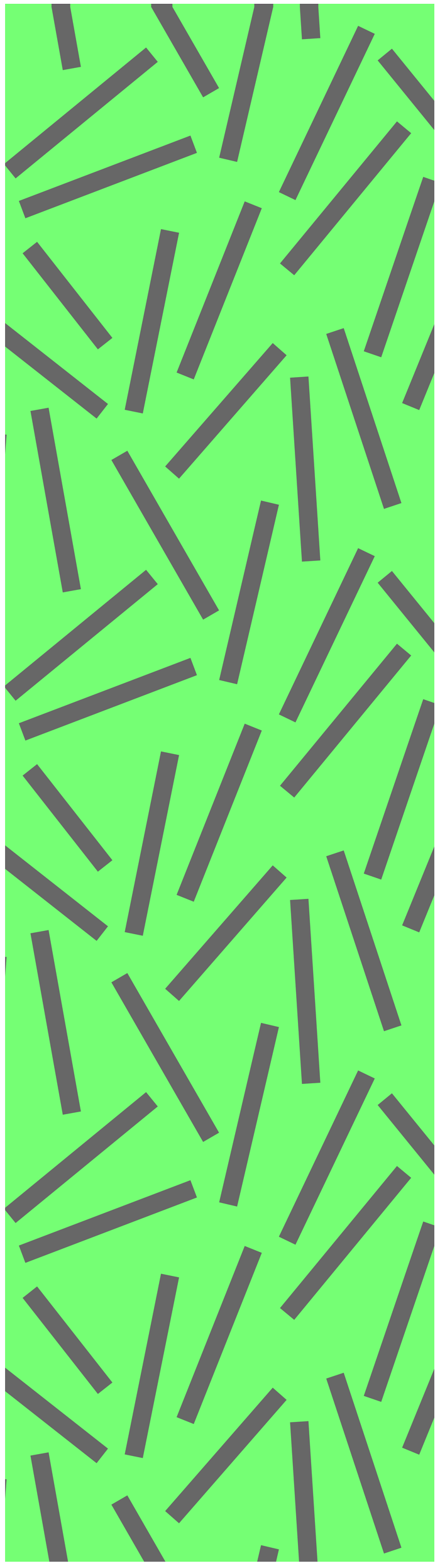 Neon_Stripes.png?187
