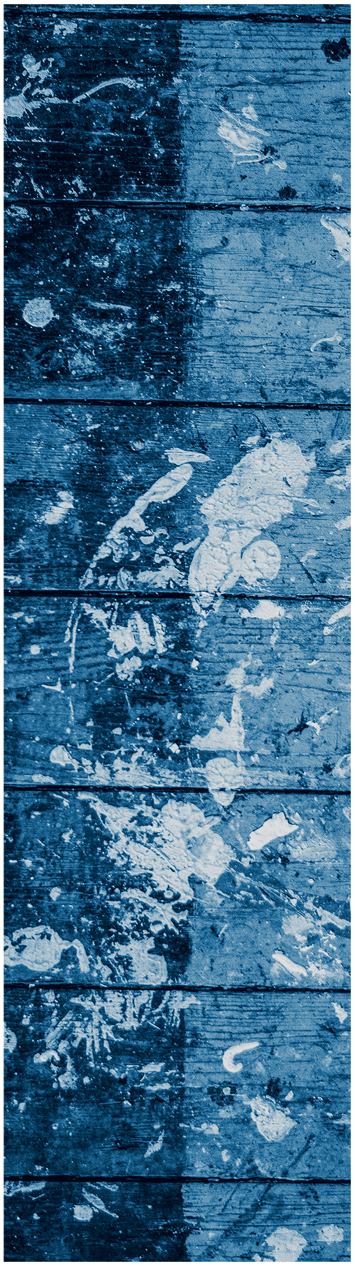 painted_wood_1894b83d-7849-40ee-b2b6-d0096be49e6a.png?5906011679603795649