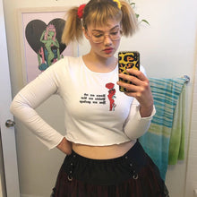 Valfre Roses Are Red Top - L