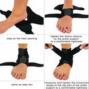 Ankle Support Brace Pleasures Of Life