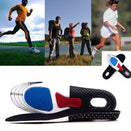 Orthotic Foot Insoles Pleasures Of Life