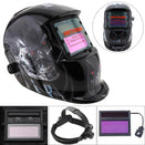 Welding Helmet Mask Pleasures Of Life