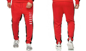 Brand Clothing Men's Fashion Tracksuit Casual Sportsuit Men Hoodies