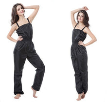 Aerobics Clothing Weight Loss Suit