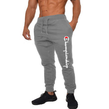 Championship men workout sweatpants