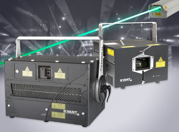 kvant laser projector purchasing guide example