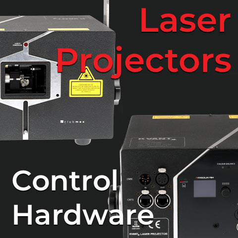 laser-projectors-and-control-hardware-pangolin