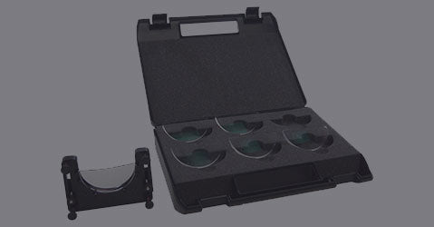 Pangolin Safety Scan Lenses product package