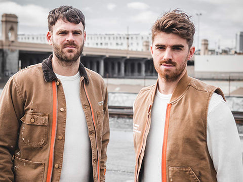 the-chainsmokers-amazon-photo