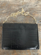 Christian Lacroix Cross Body Purse