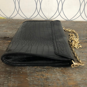Christian Lacroix Cross Body Purse - City Girl Barn Treasures