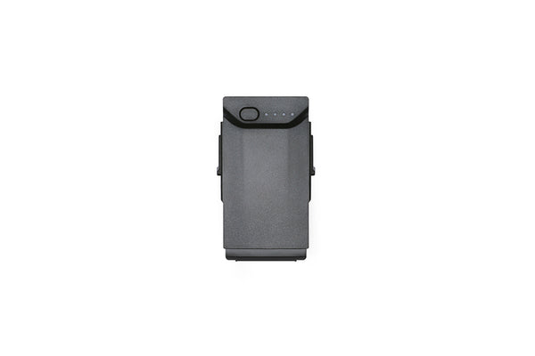 DJI батерия DJI Mavic Air 2375mAh
