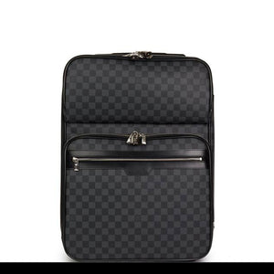 Louis Vuitton Damier Pegase 55 Business Carry On
