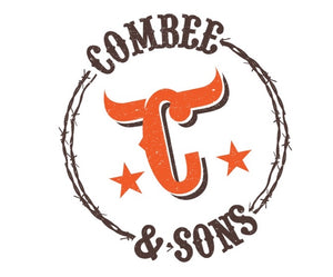 Combee & Sons Custom Meats
