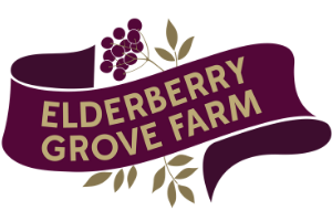 Elderberry Grove Farm