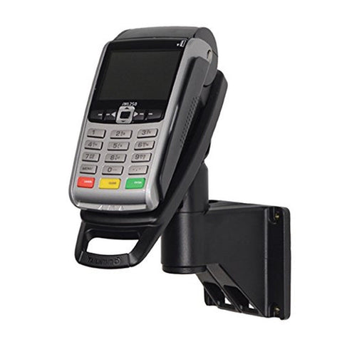 Wall Mount for Ingenico iWL220, iWL250, iWL252, iWL281 Credit Card Terminal -...