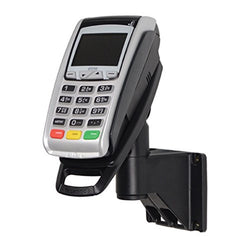 Wall Mount for Ingenico iCT220, iCT250 Credit Card Terminal - Wall mount with...