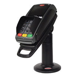"Stand for Ingenico iPP310, iPP320, iPP350 Credit Card Terminal - 7"" Tall with..."