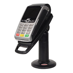 "Stand for Ingenico iWL220 & iWL250 Credit Card Terminal - 7"" Tall with KEY & ..."