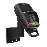 Stand for Ingenico IPP310/320/350 Card Machine - Key and Lock, Wall Mount