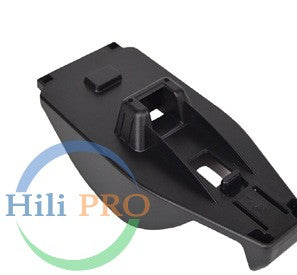 Backplate for Verifone VX520- 40 mm Tailwind Stand - Backplate only