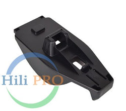 Backplate for Verifone VX520- 49 mm Tailwind Stand - Backplate only