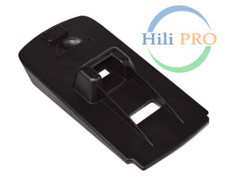 Backplate for Verifone VX675 Tailwind Stand - Backplate only