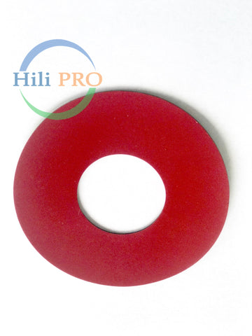 Adhesive Glue Pad for Tailwind Stand - Round Double Sided glue pad - Original from Tailwind