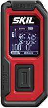 Skil 100ft Laser Distance Measurer & Level ME981901