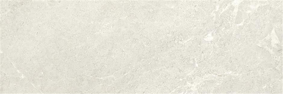 "Ski Gris Brillo 20x60 (8""x24"") 1.29sqft/p"