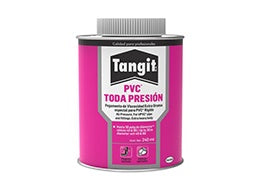 Tangit All Purpose PVC Cement 240ml