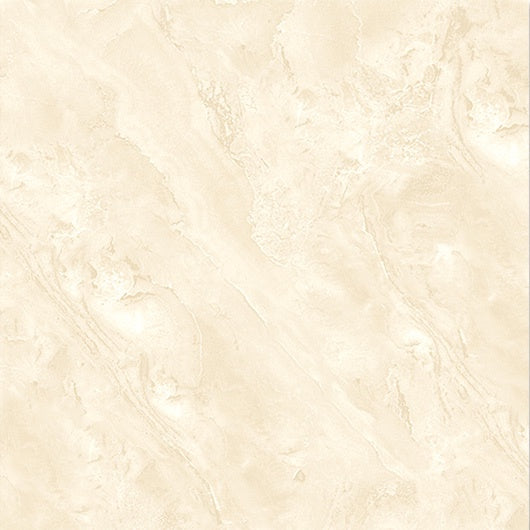 "Vitoria 45x45 (18""x18"") 10PPB  2.18sqft/p"