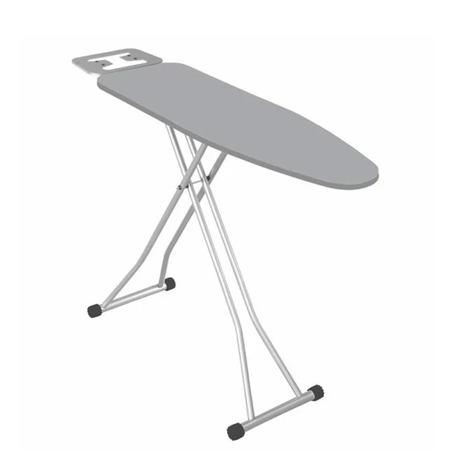 Kennedy Home Collection Ironing Board 48601